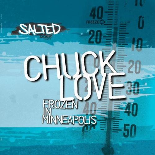 Chuck Love - Livin At Night