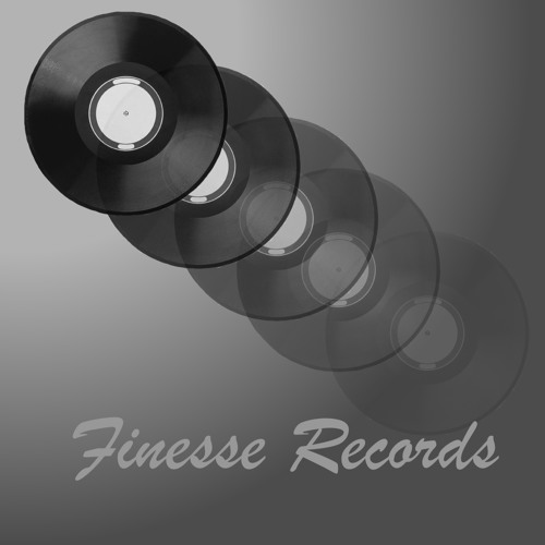 Finesse Records