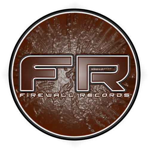 FIREWALL006 - Running Man - 'Exile'