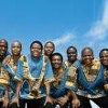 Download Ladysmith Black Mambazo - Love Your Neighbor (thornato rmx) Mp3