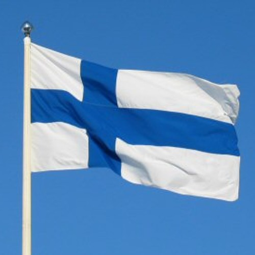 Electronic Finland