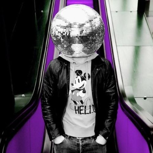 Daft Punk - Aerodynamic (Hank Fouquet aka Hansell Edit)