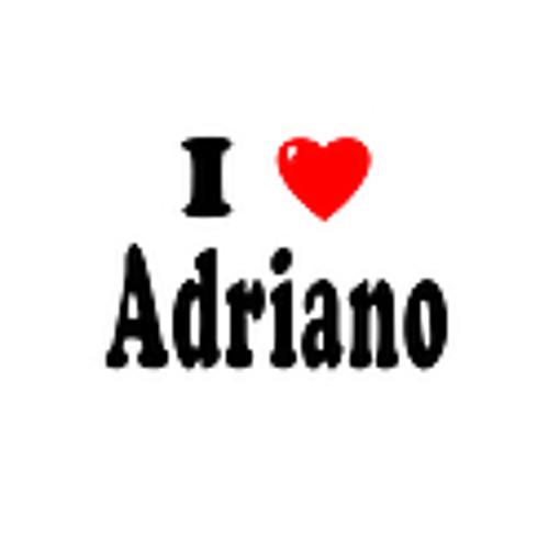 BOXER001-FRANK MARTINIQ-ADRIANO