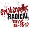 erwtenpeller RadicalRadioMix 26-03-2010
