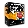 Download Wonky Beats [Sample Pack Demo] Mp3