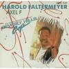 Axel F - Harold Faltermeyer (2010 Electro Club Re-Edit by JohnJohn)