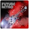 Operator ft. Blake Lewis (DJ Dan & Mike Balance Disco Funk Remix)