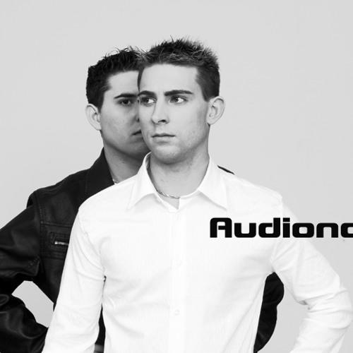 Live Set Audionatica (new)