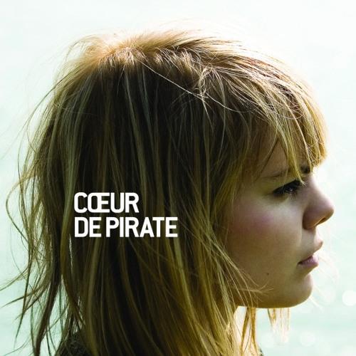 Coeur De Pirate - Comme Des Enfants (Le Matos Andy Carmichael Remix)