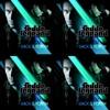 Fedde Le Grand Feat Mr. V - Back & Forth (Filipe Rodrigues Club Mix)