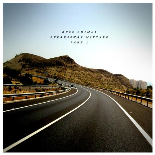 Expressway Mix Pt.1
