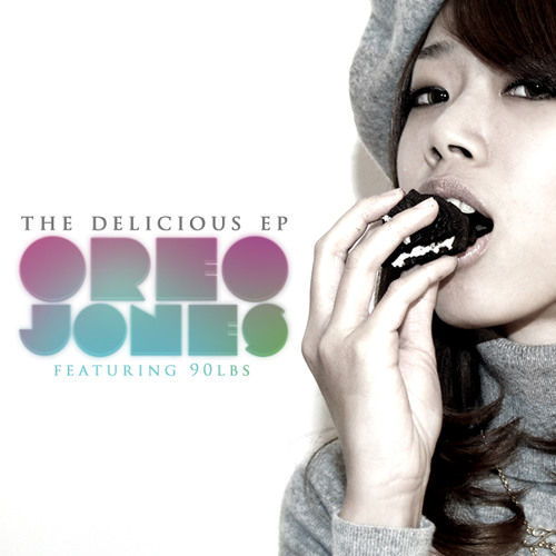 The Delicious EP