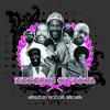 Legends of Soul mix sampler