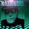 Balubish - Freedom Land (PsyRemake 2009 2nd recording)