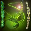 Balubish - Singularity (3rd Recording)