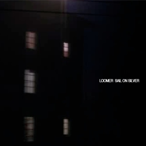 LOOMER StUfF-Originals and Remixes