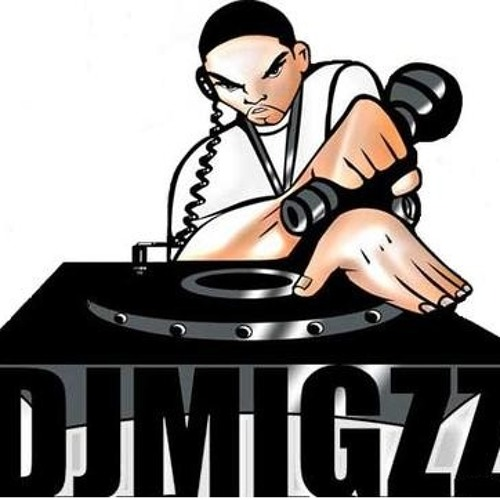 DJ MIGZZ BACHATA MIX