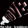 The Ruckus