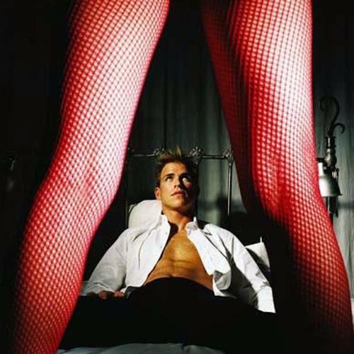 MC Marcelly-Bonde das Prostitutas (Bumps-Twilight In Rio Mix) DL link added