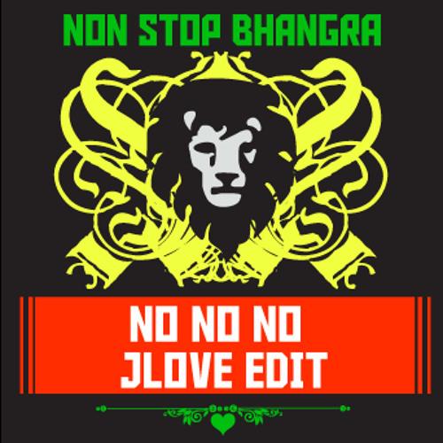 Dawn Penn- No No No (JLove Refix)