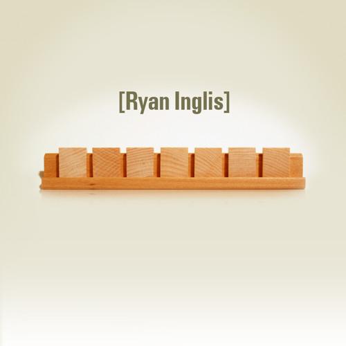 Ryan Inglis - 'Destiny'