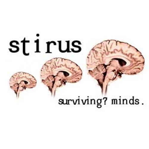 Stirus - Surviving Minds