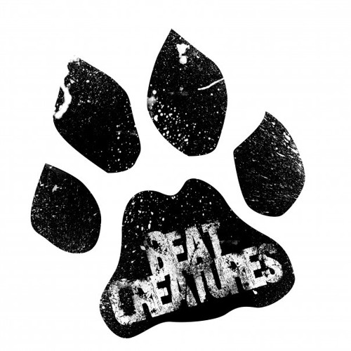 The Beat Creatures Group