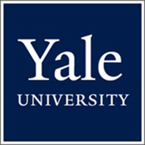 Yale Entrepreneurs & Investors in NYC: The Future of Social Entrepreneurship: Panel + Reception
