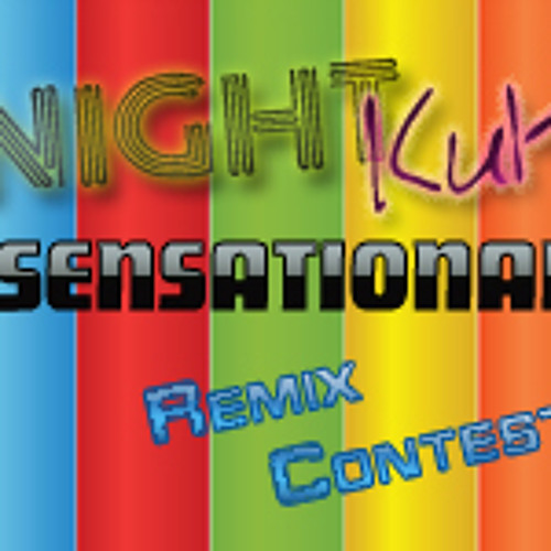 Sensational (Bass Chump Remix)