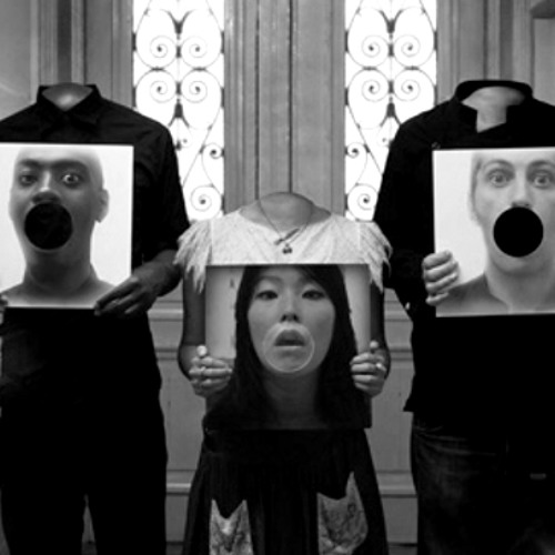 alexvi - Don't Look Back (telepopmusic) - ReMiX