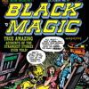 easyjim - Black magic mixtape