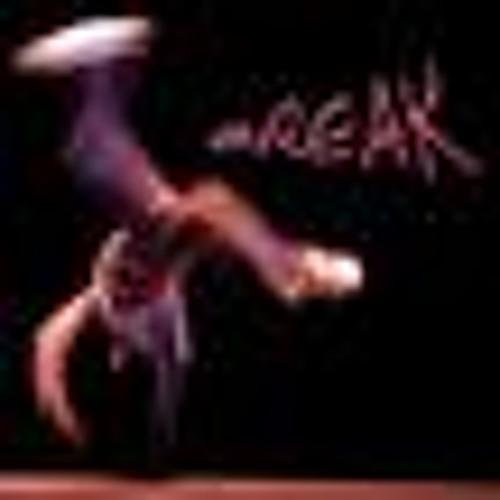 DPX - Break up (Trial Version)