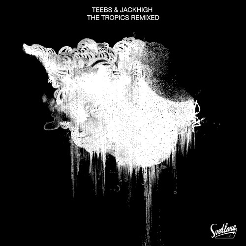 "Teebs & Jackhigh - The Tropics Remixed FREE DOWNLOAD - click ""buy this"""