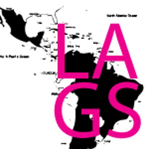 Latinamerica Groovie Sound