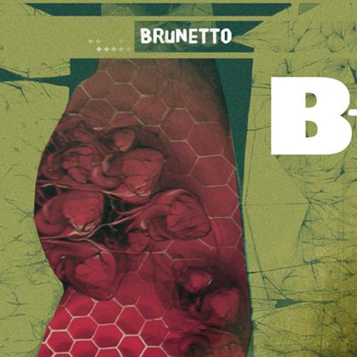 Brunetto 'B+' (Album Demo Cuts PART 2)