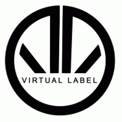 virtuallabel.org
