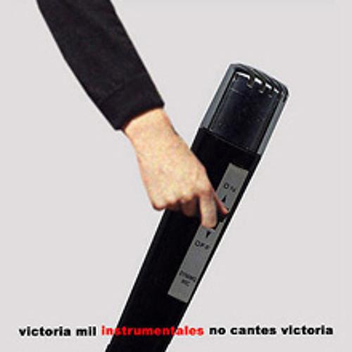 Portobello (Demo 1999)