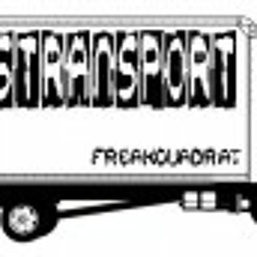Basstransport