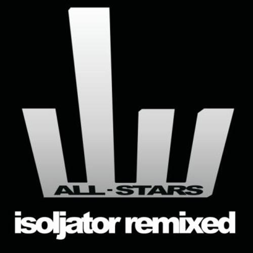 Kewlers All-Stars - Isoljator (OMG PLZ Remix)
