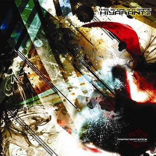 Hiyarant - Osaka remix