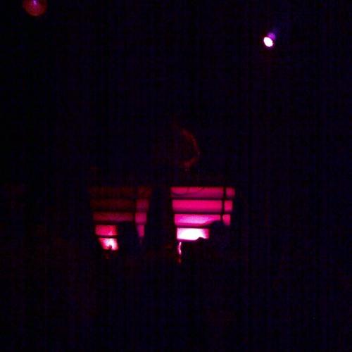 Dorian Chavez & Andres Herrera Essential Mix - 19 Marzo @ Club La Feria