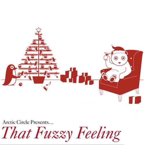 That Fuzzy Feeling album