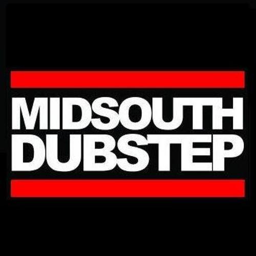 MIDSOUTH DUBSTEP (USA)