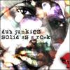 Sizzla - Solid As A Rock (Dub Junkies Dubstep Remix) // FREE DOWNLOAD