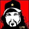 Pantera - By Demons Be Driven (L.F.R. Remix) // FREE DOWNLOAD