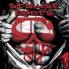 Eminem - Superman (Stylust Zooted Dubstep Remix) // FREE DOWNLOAD