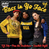 DJ Zita - BASS IN YO FACE Vol. 2