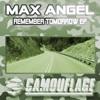 Remember Tomorrow Original Mix