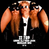 ZZ Top - Gimme all your lovin' - Morgasm Rmx