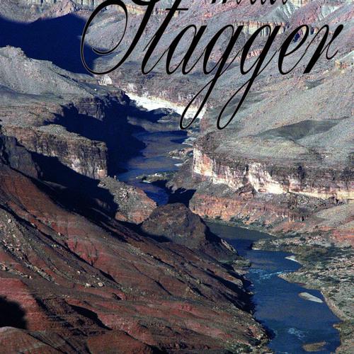 Max Stagger Presents: A Riddim Run Thru It